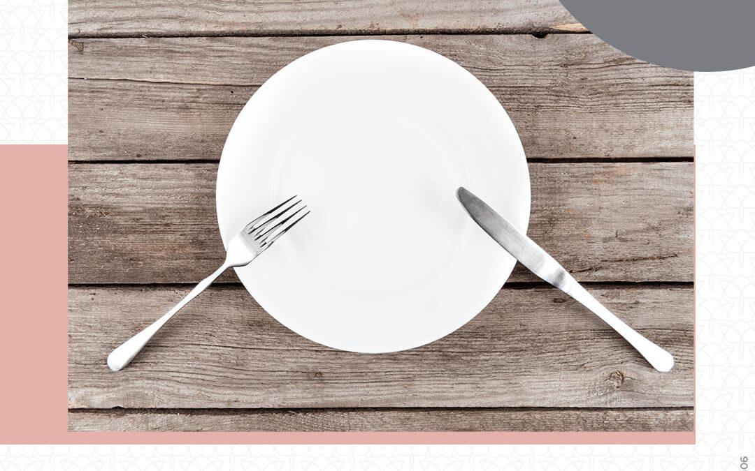Imagem Transtornos Alimentares em Tempos de Pandemia